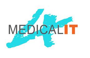 4 Medica IT