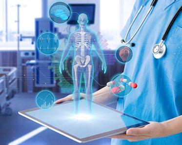 https://www.4medicalit.com/wp-content/uploads/2018/11/Medical-IT-values-373x297-1-373x297.jpg