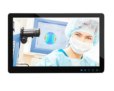 https://www.4medicalit.com/wp-content/uploads/2019/01/21.5-inch-True-Flat-Medical-Display-G-Series-373x297.jpg