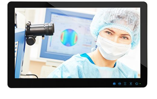 https://www.4medicalit.com/wp-content/uploads/2019/01/23.8-inch-True-Flat-Medical-Display-G-Series-520x329.jpg