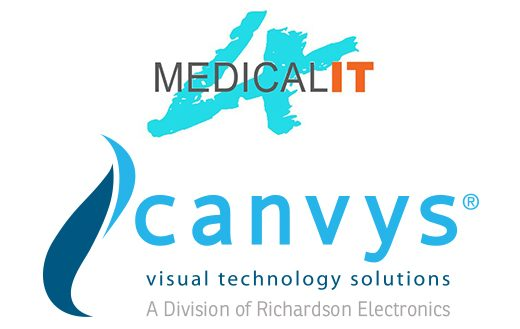 https://www.4medicalit.com/wp-content/uploads/2019/01/4-Medical-IT-logo-Canvys-520x329.jpg