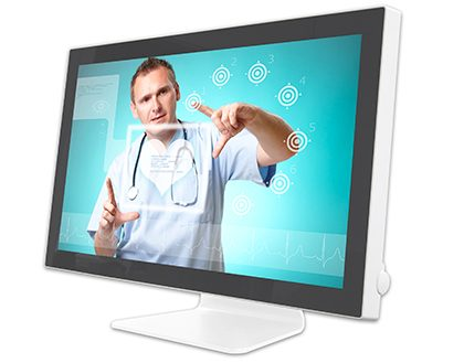 https://www.4medicalit.com/wp-content/uploads/2019/01/Canvys-Integrated-True-Flat-Medical-screen-420x329.jpg