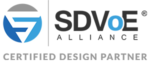SDVoE-Alliance-design-partner