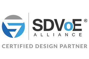 SDVoE-Alliance-partner-certified