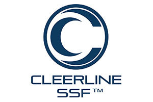 fiber optic cables Cleerline SSF