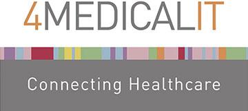 4 Medical IT