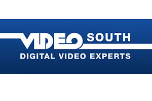 Video South Digital video experts